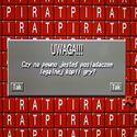 Zabezpieczenie antypirackie - level: Amiga! :)