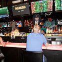 Game-bar
