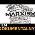 KAROL MARKS i ekonomia marksizmu