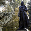 Vader w Odessie