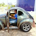 Mini VW