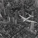 Nowy Jork 1939