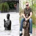 Powódź w Pradze