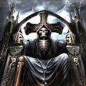 Gra o tron skończona