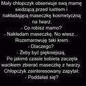 Rezolutny :)