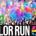 Color Vibe
