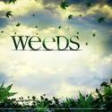 WEED !