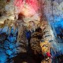 Jaskinia Prometeusza (Gruzja)