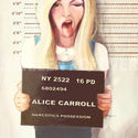 alice carroll
