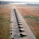22 samoloty