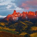 Kolory Kolorado