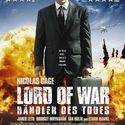 Pan życia i śmierci / Lord of war