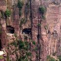 tunel guoliang chiny