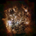 Wielki Obłok Magellana