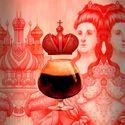 Warzenie RISa (Russian Imperial Stout) + krótka historia