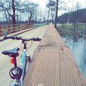 Czas na rower!