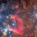 Mgławice Oriona i Koński Łeb