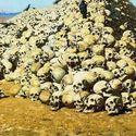 Góra czaszek