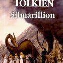 Silmarillion - najtrudniejsza książka
