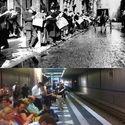 100 lat