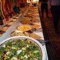 Marokkańskie jedzenie - smacznego