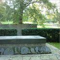 Cmentarz nieistniejących cmentarzy w Gdańsku