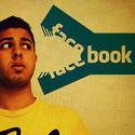 Facebook będzie monitorował wszystkie wiadomości. Od października !!! PODAJ DALEJ