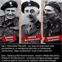 Polscy bohaterowie