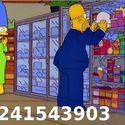 241543903 tajemnicza liczba