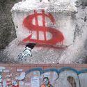 ukraińskie graffiti