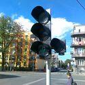 zielone światło :)