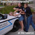 zwalczaj pornografię u źródła