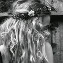 I love my dreams :)