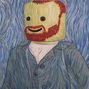 Le Gogh