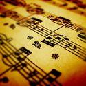 Medytacja Oddechu - Czyli cicha muzyka w każdym z nas.
