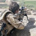 SAS znowu w akcji