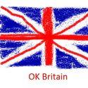 OK Britain