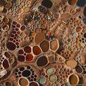 Baseny solne w Nigerii