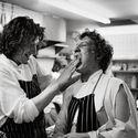 """Kilka zasad, których znajomość pozwoli Ci uniknąć opinii – """"kuchennego jełopa"""""""