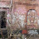 Abandoned Berlin, Opuszczona fabryka piwa( sporo tego)