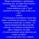 Na wilka :)