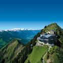 Szwajcarskie klimaty 2