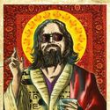 Dudeism is my religion
