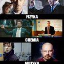 Oto nauczyciele na miarę XXI wieku