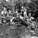4 szwadron 5 Brygady Wileńskiej AK