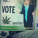 Wybory w Calgary