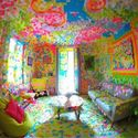 Post It Room