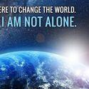 Nie jestem sam !