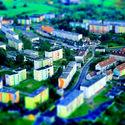 moje miasto MIASTKO