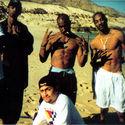 2Pac, Snoop!